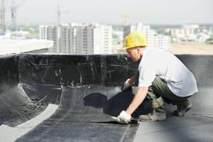 כל כמה זמן צריך לבצע עבודות תחזוקה לגג?