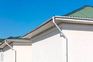 למה מרזב כל כך חשוב לגג שלכם?