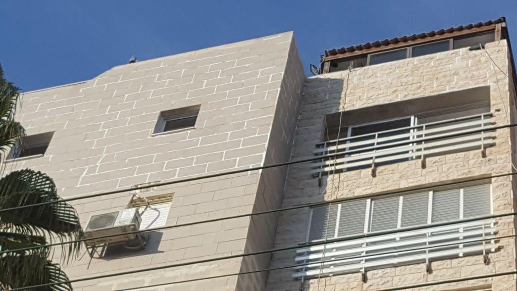 חיזוק אריחים בבניינים: כל כמה זמן רצוי לעשות זאת?